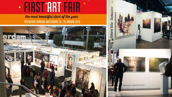first-art-fair-II