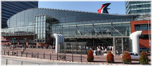 passenger-terminal