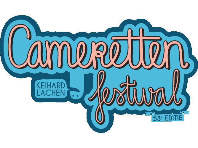 logo-cameretten