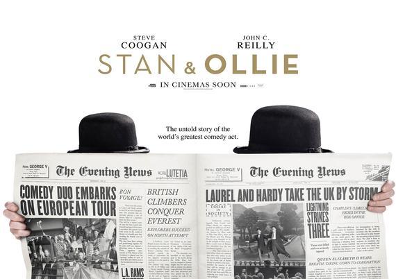 Stan-Ollie