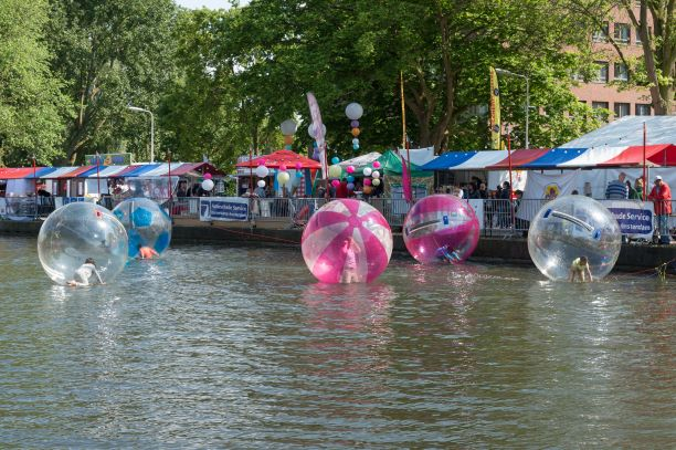 loswalfestival-wateractiviteit-website