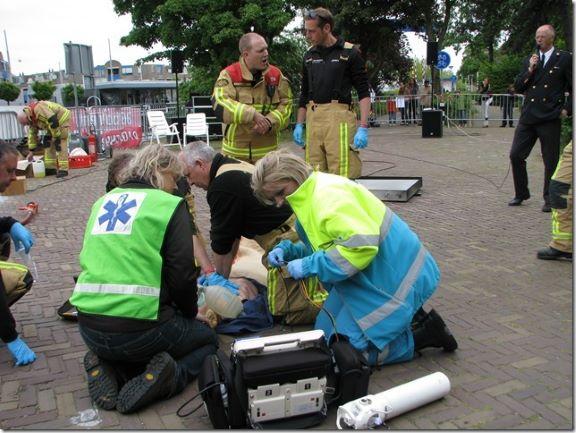 veiligheidsdag-ambulance