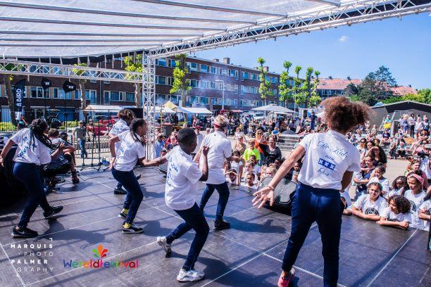dansen1-facebook