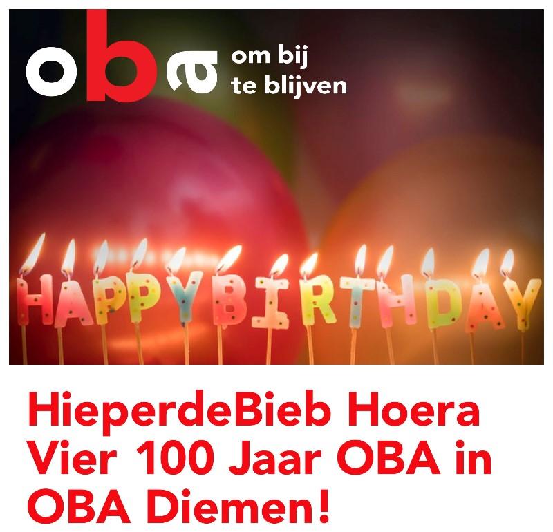 OBA-is-jarig-1