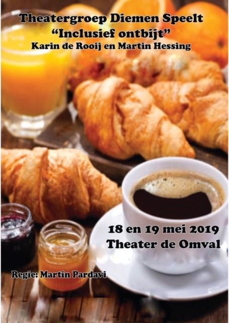 theatergroep-Inclusief-ontbijt