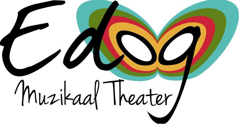 EDOG-logo