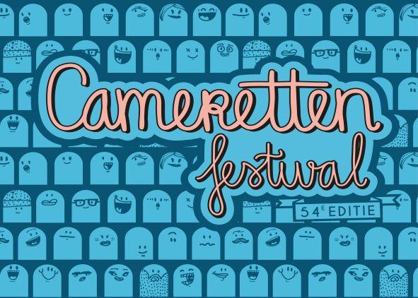 cameretten_logo_liggend