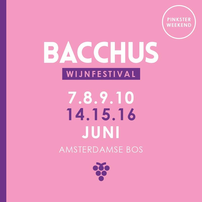bacchus-logo