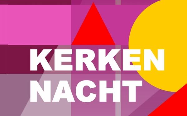 kerkennacht-2019-logo