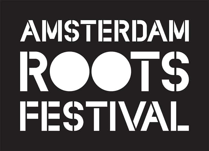 amsterdam-roots-festival