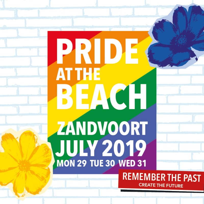pride-at-the-beach