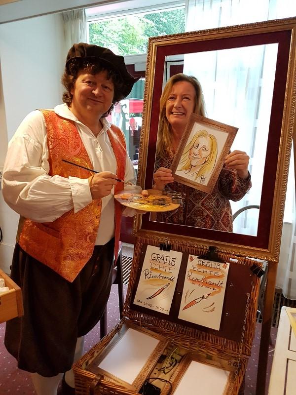 rembrandt-van-gein