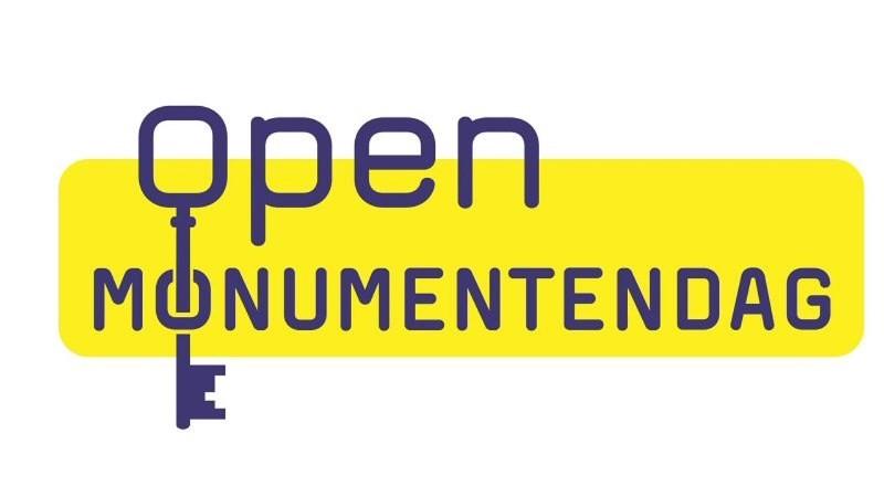 open-monumentendag-logo