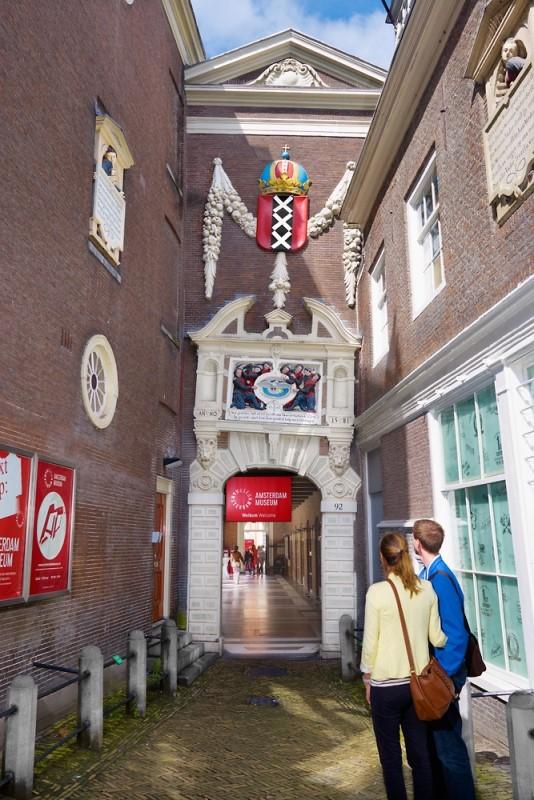 amsterdam-museum-amsterdam2