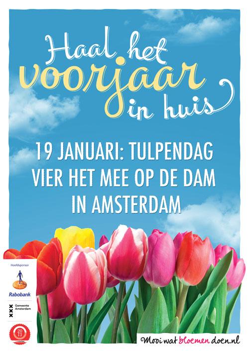 Tulpen_Poster_NL_HR-1