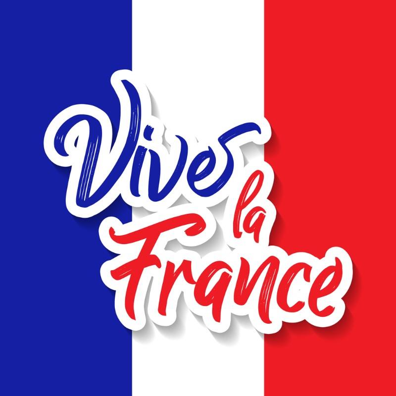 Vive-La-France-Image-iStock-1130084093