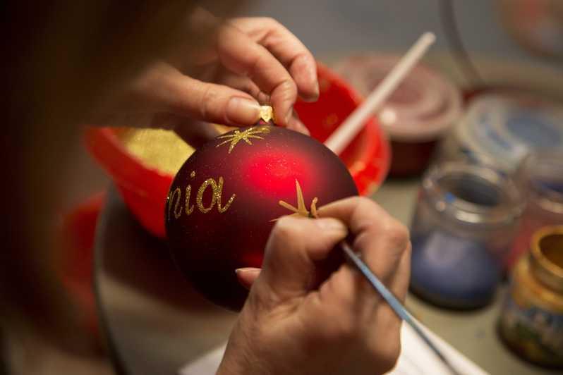 kerstballen-versieren