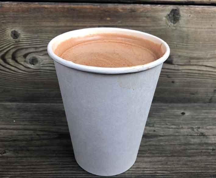 warme-chocolade-melk