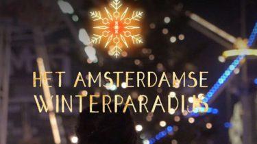amsterdamse-winterparadijs-375x210