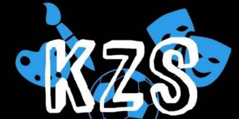 logo-kinderzomerspelen