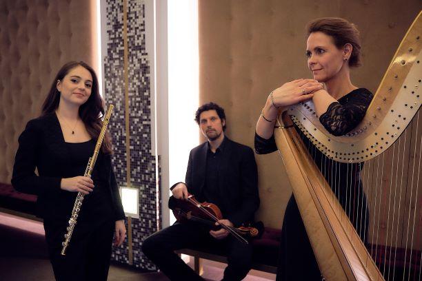 maart-2021-Berghout-Serpenti-trio-25-br-300res