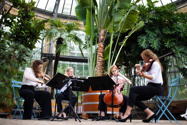 april-11-Helikon-Quartet-foto-Wouter-Zaalberg