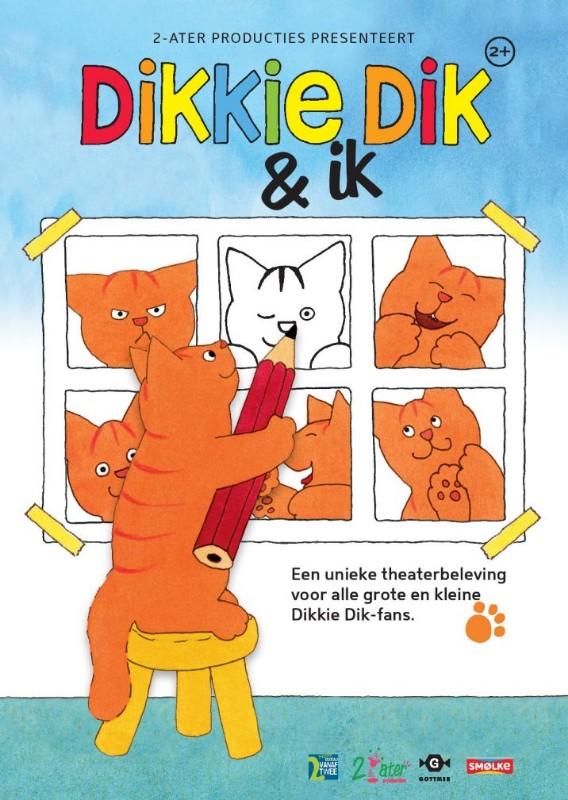 Dikkie-Dik-Ik