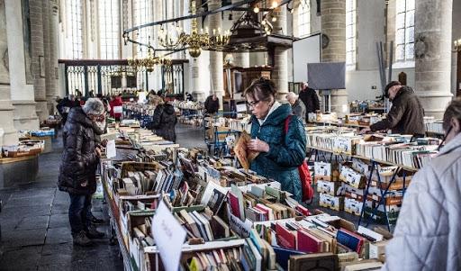 boekenmarkt-weesp