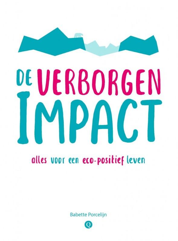 verborgen-impact
