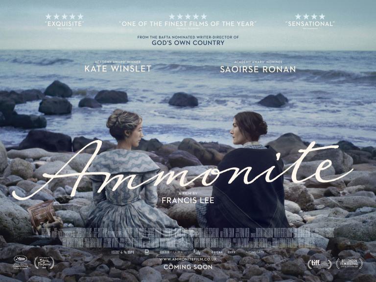 ammonite 768x576
