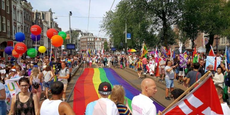 pride walk 768x384